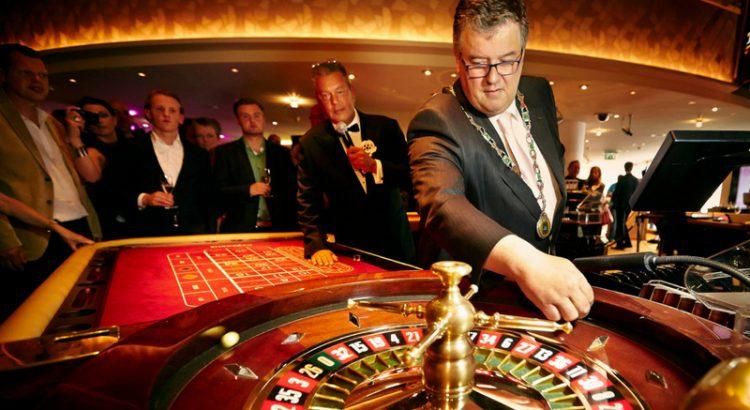 CasinoSlot Deneme Bonusu