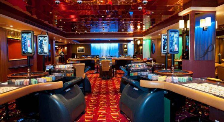 CasinoSlot İlk Üyelik