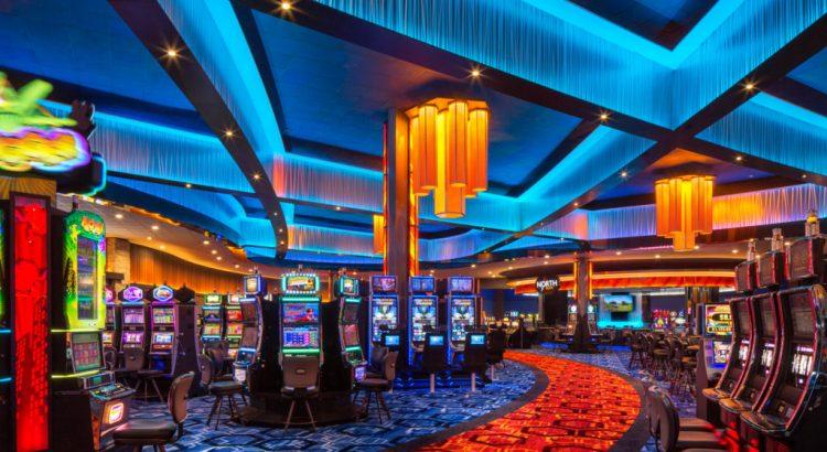 CasinoSlot Sitesi Güvenilir Mi?