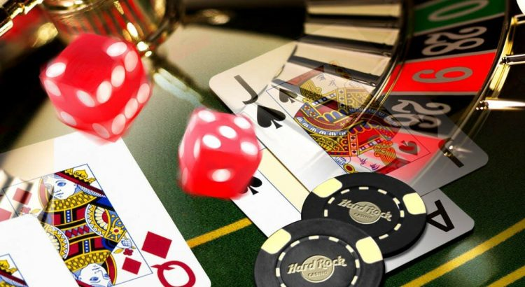 CasinoSlot VIP Üyelik