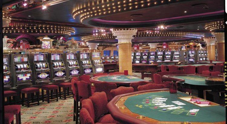 CasinoSlot Nasıl Para Yatırılır?